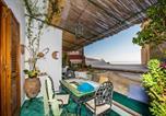 Location vacances Positano - Casa Antonio-2
