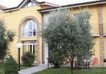 Location vacances Capannori - Villa Gabriella apartments-4