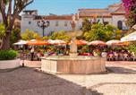 Location vacances Marbella - Apartamento Plaza de los Naranjos-1