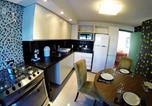 Location vacances Gramado - Residencial Borges-3