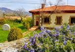 Location vacances  Alava - Legado De Zabala, Casa Rural-1