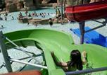 Camping Pals - Camping El Delfin Verde -3