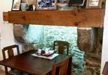 Location vacances  Côtes-d'Armor - Ker Viviane-3