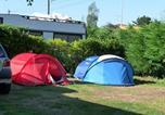 Camping La Plaine-sur-Mer - Camping Le Bernier-1