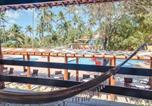 Hôtel Porto Seguro - Porto Seguro Praia Resort - All Inclusive-3