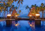 Hôtel Nadi - The Westin Denarau Island Resort & Spa, Fiji-3