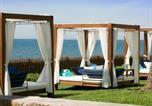 Villages vacances Torremolinos - Don Carlos Leisure Resort & Spa-1