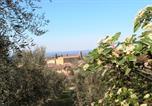 Hôtel San Gimignano - Locanda La Mandragola-3