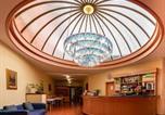 Hôtel Province d'Udine - Attianese Hotel Restaurant-3