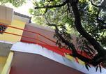 Location vacances Olinda - Pousada Casa de Hilton-1