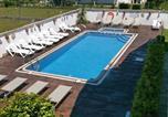 Location vacances Sanxenxo - Apartamentos Barrosa-4