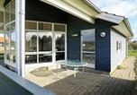 Location vacances Ferring - Three-Bedroom Holiday home in Ulfborg 16-4