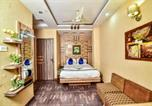 Hôtel Kolkata - Hotel Heaven-2