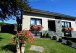 Location vacances Butgenbach - Schell-1