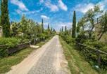 Location vacances Cecina - Locazione turistica Biovillage.3-3