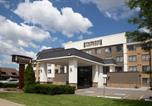 Location vacances Toronto - Extended Stay - Toronto - Vaughan-1