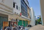 Hôtel Tangerang - Oyo 4001 Kalideres Residence Syariah-3