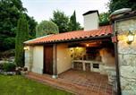 Location vacances Meis - Quinta Das Barreiras-3