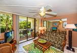 Villages vacances Lahaina - Kealia Resort by Destinations Maui Inc-2