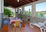 Location vacances Vela Luka - Holiday home in Vela Luka 6375-3