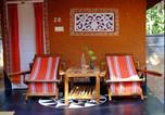 Villages vacances Kollam - Puccini Lala Eco wellness Resort-4
