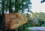 Location vacances Santa Elena - Moon Forest Apartments-3