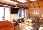 Location vacances Fully - Apartment Zodiaque-2-1
