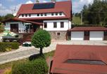 Location vacances Abertamy - Pension Ilma-1