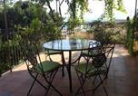 Location vacances Taormina - Le Terrazze del Teatro Greco-1