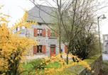 Location vacances Saint-Flour - Le Cottage Lavastrie-1