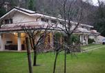 Location vacances Duino Aurisina - Zenit Center-2