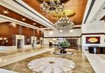 Hôtel Ludhiana - Regenta Central Klassik Ludhiana-3