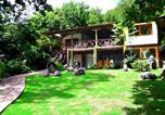 Hôtel Granada - Laguna Beach Club-2
