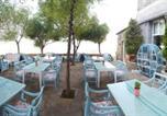 Hôtel Alexandroúpoli - Gökceada İmbros Organik Hotel-2