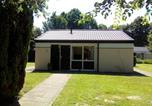 Location vacances Heerlen - Sunny Hills-2