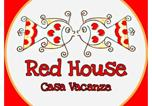 Location vacances San Vero Milis - Red House-1