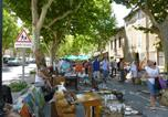 Location vacances Ribaute - La Galleria-1