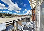 Location vacances Winter Park - New Luxury Loft #19 Near Resort Huge Hot Tub & Views - Free Activities & Equipment Rentals Daily-2