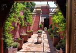 Location vacances Sonseca - Casa Rural La Puerta Mora-2