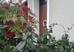 Location vacances San Giovanni in Persiceto - Harmony House-2