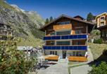 Location vacances Zermatt - Chalet Sonnegg-1