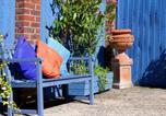Location vacances Lymington - Rushcroft Farm Cottages-2