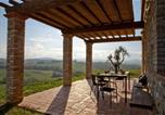 Location vacances  Province de Pise - Tuscany Forever Premium Apartments-1