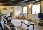 Hôtel Minehead - Well Cottage-3