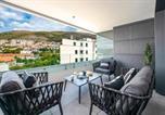 Location vacances Dubrovnik - Exclusive Apartment Lara-4