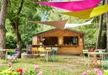 Camping Savoie - Camping Le Reclus-1