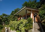 Villages vacances Tomohon - Lembeh Resort-1