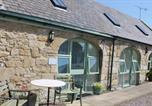 Location vacances Alnwick - Bucklaw Cottage-1