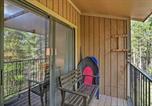 Location vacances Granby - Condo w/ Pool + Hot Tub - Walk to Dt Winter Park!-3