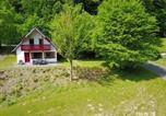 Location vacances Kirchheim - Huis 38 Seepark Kirchheim-2